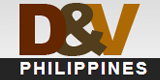 D&V Philippines Outsourcing