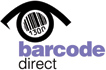 barcode-direct