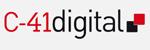 c41-digital