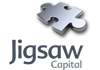 jigsaw-capital