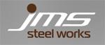 jms-steelworks