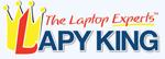 lapy-king
