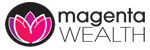 magenta-wealth