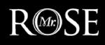 mr-rose