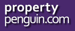 property-penguin