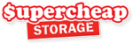 supercheap-storage
