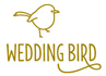 wedding-bird