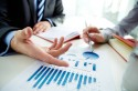 Why every business needs a part time CFO