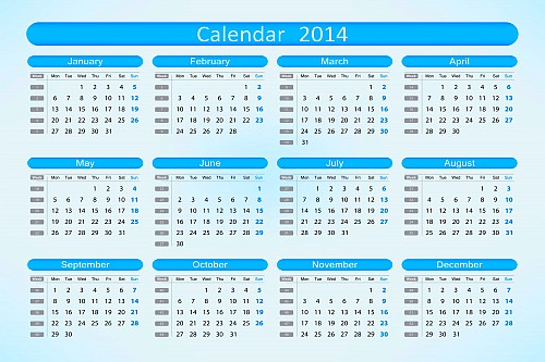 How to Increase Sales with the Help of Your Calendar