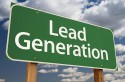 The 6 Essential Website Aspects Which Get more Leads